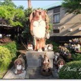 東京世田谷の小京都「烏山寺町」巡りpart2