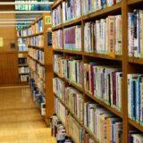 図書館の返却日が過ぎても2ヶ月も返さない人達