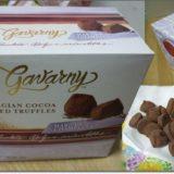 この時期、カルディで1番人気のチョコ!